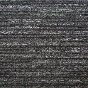 Topaz 2 - Carpet Tiles - Flooring Direct Greenlane