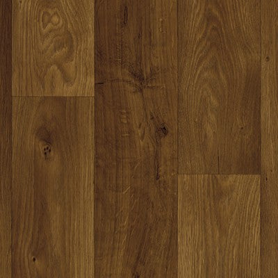 Concept Ultimate - Flooring Direct Greenlane
