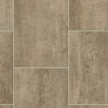 Load image into Gallery viewer, Nova - Vinyl - Flooring Direct Greenlane