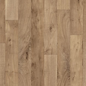 Select - Vinyl - Flooring Direct Greenlane