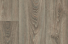 Load image into Gallery viewer, Cafe Noir - Full Range - Vinyl - Flooring Direct Greenlane