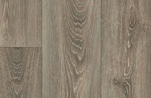 Cafe Noir - Full Range - Vinyl - Flooring Direct Greenlane