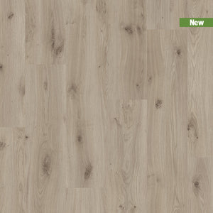 Clix - Laminate - Flooring Direct Greenlane