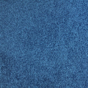 Storm Front - Carpet Tiles - Flooring Direct Greenlane