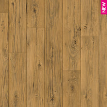 Load image into Gallery viewer, Perspective Nature - Laminate - Flooring Direct Greenlane