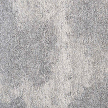 Load image into Gallery viewer, DSGN Cloud - Carpet Tiles - Flooring Direct Greenlane