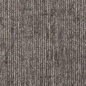 First Absolute - Carpet Tiles - Flooring Direct Greenlane