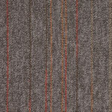 Load image into Gallery viewer, Fine Lines - Carpet Tiles - Flooring Direct Greenlane