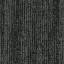 Load image into Gallery viewer, First Absolute - Carpet Tiles - Flooring Direct Greenlane