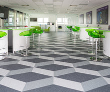 Load image into Gallery viewer, Classic Mystique PUR - Commercial Vinyl - Flooring Direct Greenlane