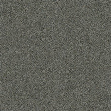 Load image into Gallery viewer, Hilton - 100% Solution Dyed Nylon - Flooring Direct Greenlane