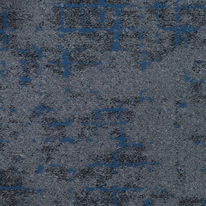 Grid - Carpet Tiles - Flooring Direct Greenlane