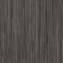 Load image into Gallery viewer, Select Titanium - Vinyl - Flooring Direct Greenlane