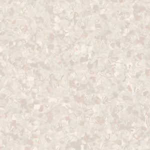 Tarkett Eclipse Premium Classic - Flooring Direct Greenlane