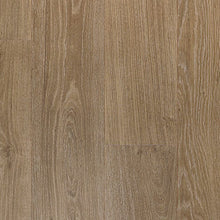 Load image into Gallery viewer, Classic - Laminate - Flooring Direct Greenlane