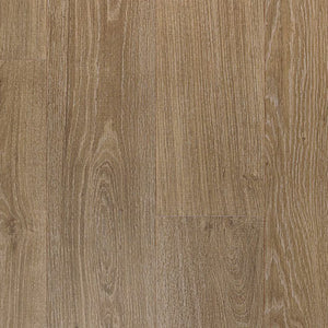 Classic - Laminate - Flooring Direct Greenlane