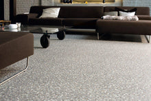 Load image into Gallery viewer, Nova - Flooring Direct Greenlane