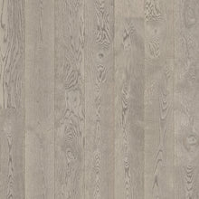 Load image into Gallery viewer, Palazzo - Timber - Flooring Direct Greenlane