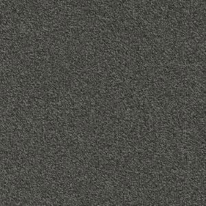 Millennium Nxtgen - Carpet Tiles - Flooring Direct Greenlane