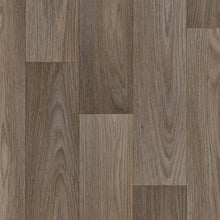 Load image into Gallery viewer, Luna - Flooring Direct Greenlane