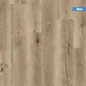 Titan - Hybrid - Flooring Direct Greenlane