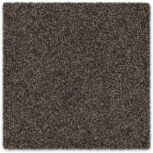 Coastal Stipple - 100% Wool - Flooring Direct Greenlane