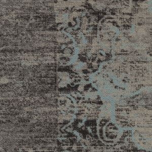 Patchwork - Carpet Tiles - Flooring Direct Greenlane