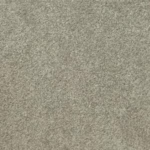 Liberty - 100% Solution Dyed Nylon - Flooring Direct Greenlane