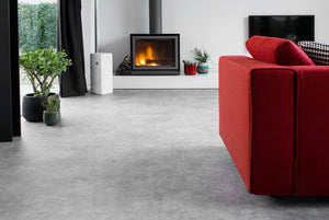 Nova - Vinyl - Flooring Direct Greenlane