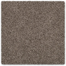 Load image into Gallery viewer, Coastal Stipple - 100% Wool - Flooring Direct Greenlane