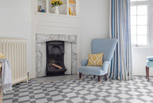 Load image into Gallery viewer, Monaco - Flooring Direct Greenlane