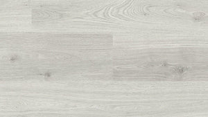 Full Range - Astoria - Flooring Direct Greenlane