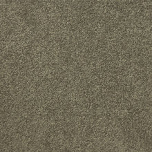 Load image into Gallery viewer, Liberty - 100% Solution Dyed Nylon - Flooring Direct Greenlane