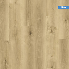 Load image into Gallery viewer, Titan - Hybrid - Flooring Direct Greenlane
