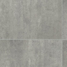 Load image into Gallery viewer, Select - Vinyl - Flooring Direct Greenlane