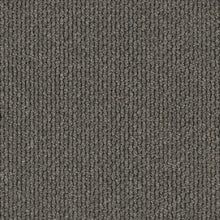 Load image into Gallery viewer, Andes Peak - 100% Solution Dyed Nylon - Flooring Direct Greenlane