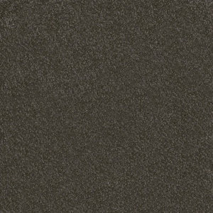 Westminster - 100% Solution Dyed Nylon - Flooring Direct Greenlane