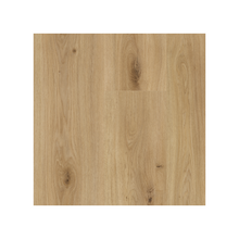 Load image into Gallery viewer, Vitality Lungo - Laminate - Flooring Direct Greenlane