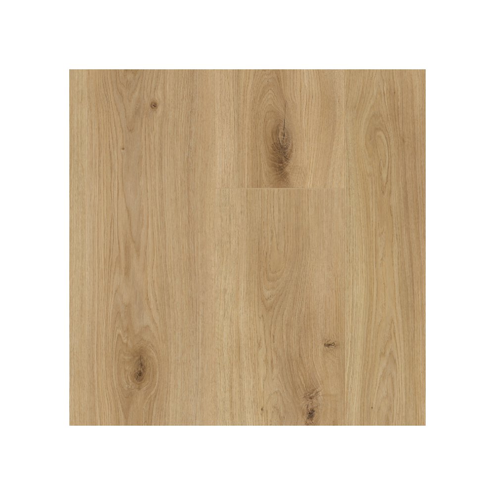 Vitality Lungo - Laminate - Flooring Direct Greenlane