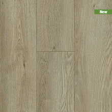 Load image into Gallery viewer, Clix - Laminate - Flooring Direct Greenlane