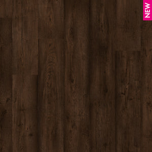 Perspective Nature - Laminate - Flooring Direct Greenlane