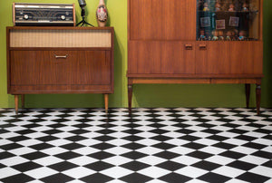 Monaco - Flooring Direct Greenlane