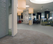 Load image into Gallery viewer, Expona Flow PUR - Commercial Vinyl - Flooring Direct Greenlane