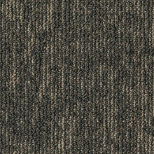 Load image into Gallery viewer, Focus - Carpet Tiles - Flooring Direct Greenlane