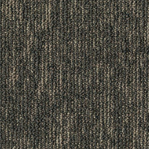 Focus - Carpet Tiles - Flooring Direct Greenlane