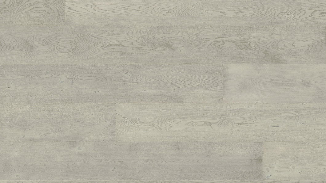 Regal Oak - Entire Range - Flooring Direct Greenlane