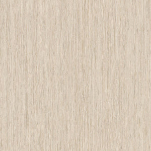 Tarkett IQ Optima - Commercial Vinyl - Flooring Direct Greenlane