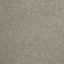 Load image into Gallery viewer, Artemis - Luxury Vinyl Tile (LVT) - Flooring Direct Greenlane