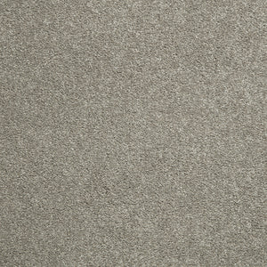 Artemis - Luxury Vinyl Tile (LVT) - Flooring Direct Greenlane