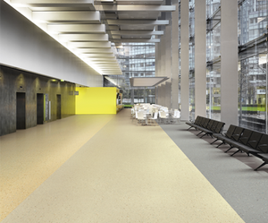 Pearlazzo PUR - Commercial Vinyl - Flooring Direct Greenlane